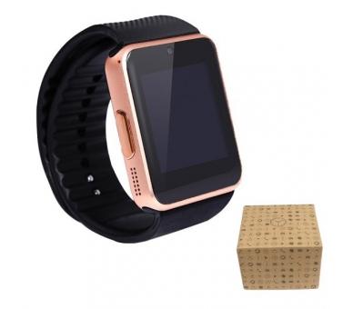Smart Watch GT08  - 2