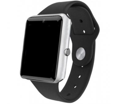 GT08 Smartwatch Smart Watch Phone Sim Kamera Bluetooth Android IOS  - 6