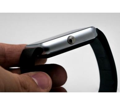 Smart Watch GT08 SmartWatch Sim Android-telefoon IOS Bluetooth-camera  - 13