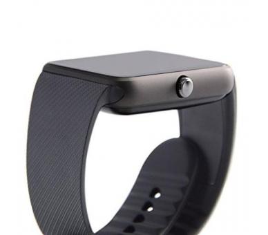 Reloj Inteligente GT08 SmartWatch Sim Telefono Android IOS Bluetooth Cámara  - 3