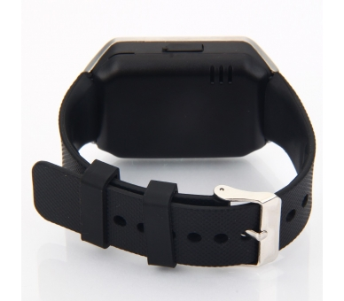 Smart Watch DZ09  - 2