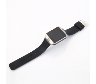 Smart Watch DZ09  - 3