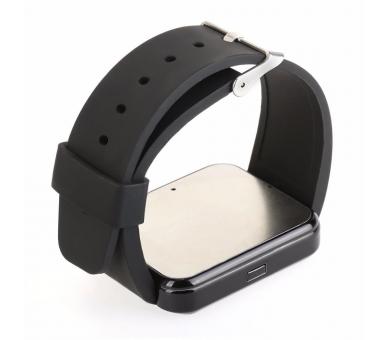 Bluetooth Smartwatch U 8 Smartwatch voor Android en IOS  - 4