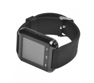 U8 Smartwatch Smart Watch Phone Sim Kamera Bluetooth Android IOS  - 7