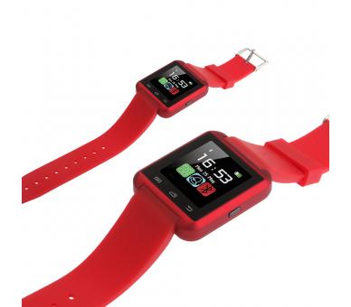 Smart Watch U8  - 4