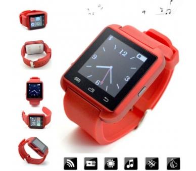 Smart Watch U8  - 7