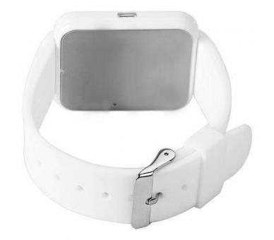 Reloj Inteligente Bluetooth Smartwatch U 8 para Android e IOS  - 5