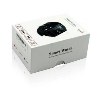 Smart Watch U8  - 2