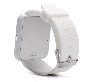 Reloj Inteligente Bluetooth Smartwatch U 8 para Android e IOS  - 3