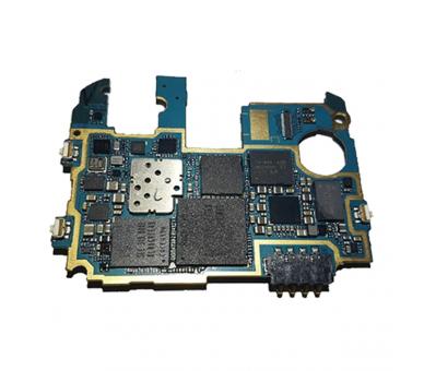 Motherboard for Samsung Galaxy S4 GT i9505 16GB Unlocked Original  - 4