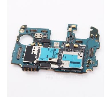 Moederbord voor Samsung Galaxy S4 GT i9500 16GB gratis origineel Samsung - 2