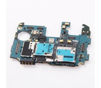 Płyta główna do Samsung Galaxy S4 GT i9500 16 GB za darmo oryginał
