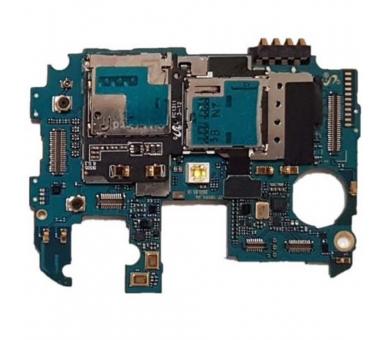 Moederbord voor Samsung Galaxy S4 GT i9500 16GB gratis origineel Samsung - 3