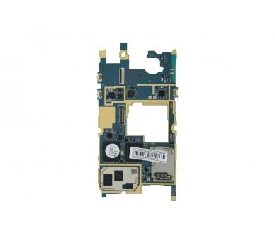 Placa Base para Samsung Galaxy S4 Mini GT-i9195 8GB Libre Original  - 2