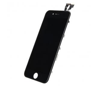 Display for iPhone 6, Color Black ARREGLATELO - 2