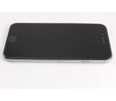 Apple iPhone 6 | Grey | 32GB | Refurbished | Grade A+ | Apple - 2