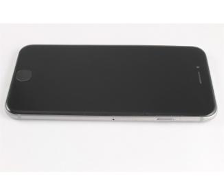 Apple iPhone 6 | Grey | 32GB | Refurbished | Grade A+ | Apple - 2