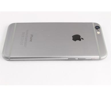 Apple iPhone 6 32GB - Gris Espacial - Libre - A+ Apple - 3