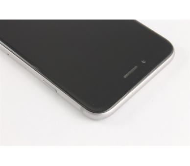 Apple iPhone 6 32GB - Gris Espacial - Libre - A+ Apple - 5