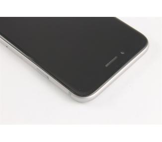 Apple iPhone 6 32 GB - gwiezdna szarość - bez blokady - A +