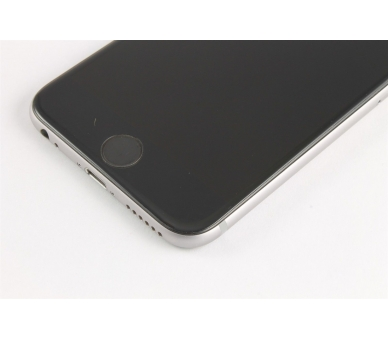 Apple iPhone 6 | Grey | 32GB | Refurbished | Grade A+ | Apple - 6