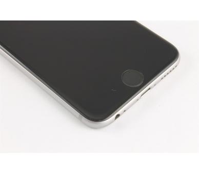 Apple iPhone 6 32 GB - Spacegrijs - Simlockvrij - A + Apple - 7