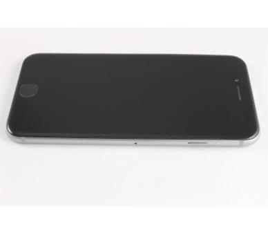 Apple iPhone 6 64 GB - Spacegrijs - Simlockvrij - A + Apple - 2