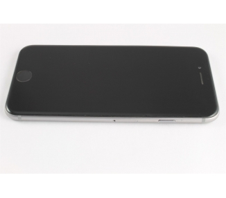 Apple iPhone 6 64GB - Gris Espacial - Libre - A+ Apple - 2