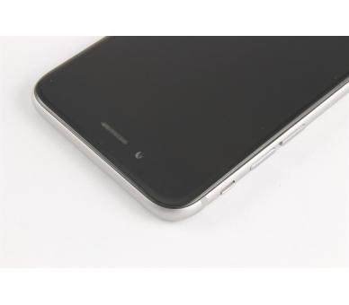Apple iPhone 6 64 GB - Spacegrijs - Simlockvrij - A + Apple - 4