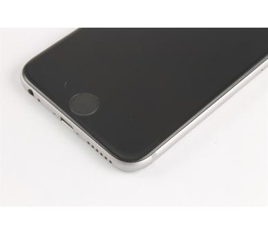 Apple iPhone 6 64 GB - Spacegrijs - Simlockvrij - A + Apple - 6