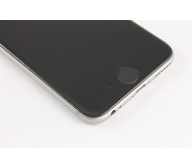 Apple iPhone 6 64 GB - Spacegrijs - Simlockvrij - A + Apple - 7