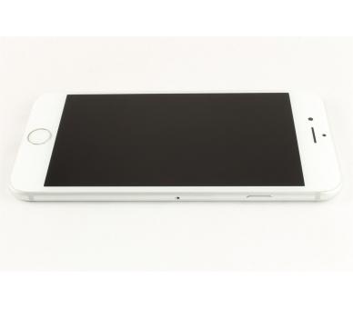 Apple iPhone 6 32GB Weiß Silber Apple - 3