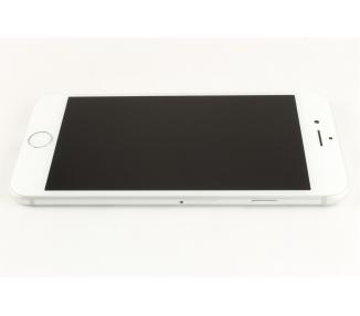 Apple iPhone 6   Silver   32GB   Refurbished   Grade A+  