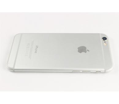 Apple iPhone 6 32GB Weiß Silber Apple - 4