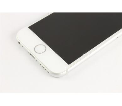 Apple iPhone 6 32GB Weiß Silber Apple - 5