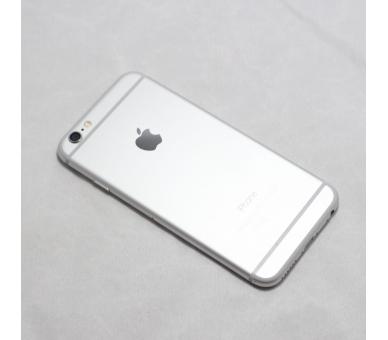 Apple iPhone 6 32GB - Zilver Wit Apple - 8