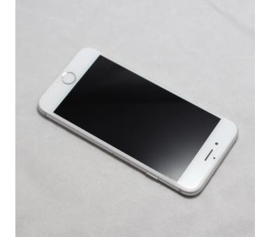 Apple iPhone 6 32GB - Zilver Wit Apple - 9
