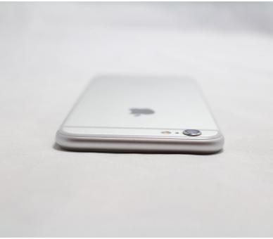 Apple iPhone 6 32GB Weiß Silber Apple - 11