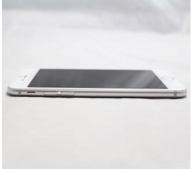 Apple iPhone 6 32GB - Zilver Wit Apple - 12