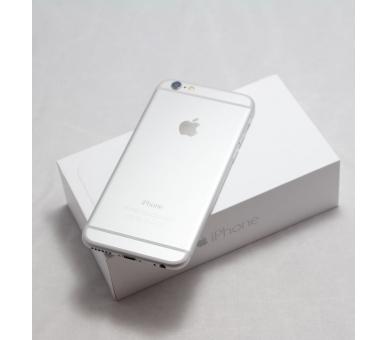 Apple iPhone 6 32GB - Zilver Wit Apple - 14