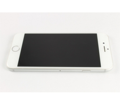 Apple iPhone 6 64 GB - Zilver - Simlockvrij - A + Apple - 13