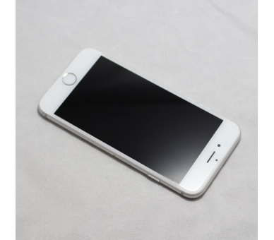 Apple iPhone 6 64 GB - Zilver - Simlockvrij - A + Apple - 9