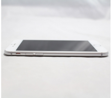 Apple iPhone 6 64 GB - Zilver - Simlockvrij - A + Apple - 12