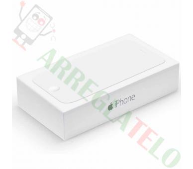 "Apple iPhone 6 Smartphone libre iOS 4.7"" 8Mp 32GB Oro Dorado Apple - 5"