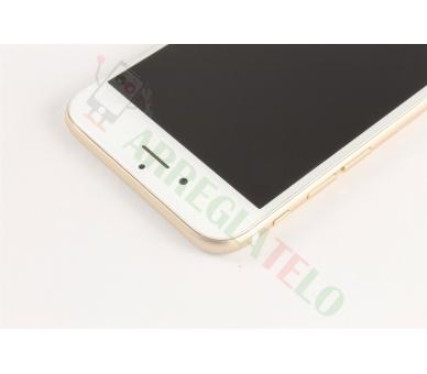 "Apple iPhone 6 Smartphone libre iOS 4.7"" 8Mp 32GB Oro Dorado Apple - 7"