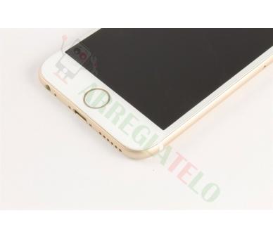 "Apple iPhone 6 Smartphone libre iOS 4.7"" 8Mp 32GB Oro Dorado Apple - 9"
