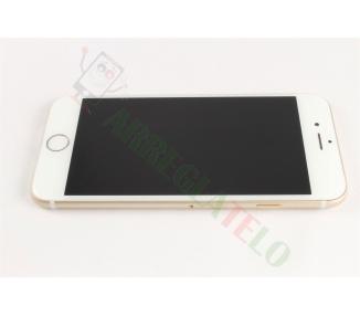 Apple iPhone 6 64 GB - złoty - bez blokady - A +