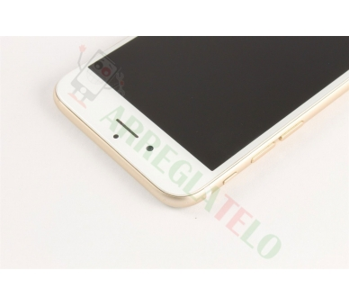 Apple iPhone 6 16GB - Goud - Zonder Touch iD - A + Apple - 5