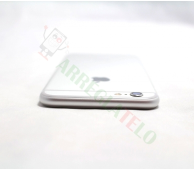 Apple iPhone 6 16GB - Zilver - Zonder Touch iD - A + Apple - 14