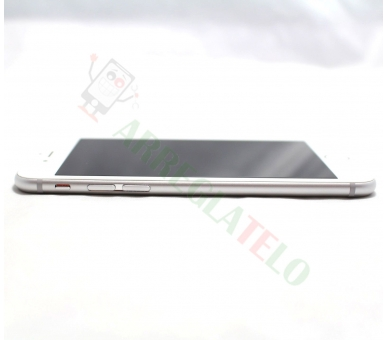 Apple iPhone 6 16 Go Silber - Ohne Touch iD - Garantie 12 Monate - A+ Apple - 15
